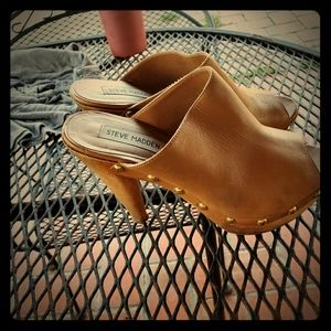 Womens fashion Shoes, and heels
